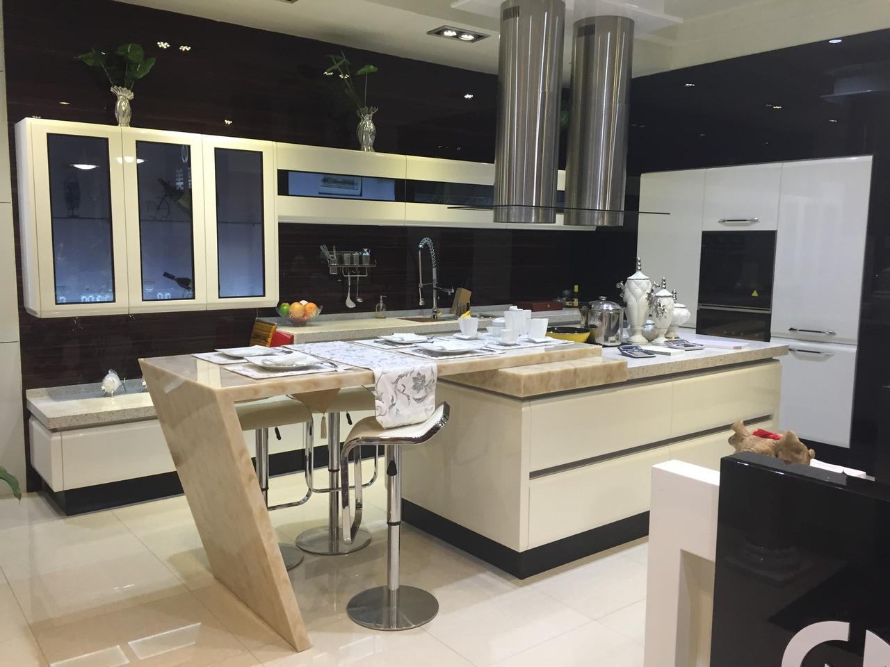 462-кухни-из-китая-прокитай-2